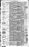 Woolwich Gazette Friday 12 January 1900 Page 6