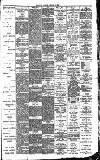 Woolwich Gazette Friday 12 January 1900 Page 7