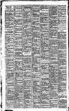 Woolwich Gazette Friday 12 January 1900 Page 8