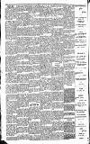 Woolwich Gazette Friday 02 March 1900 Page 2