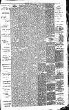 Woolwich Gazette Friday 02 March 1900 Page 3