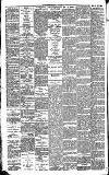 Woolwich Gazette Friday 02 March 1900 Page 4