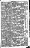 Woolwich Gazette Friday 02 March 1900 Page 5