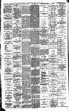 Woolwich Gazette Friday 02 March 1900 Page 6