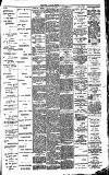 Woolwich Gazette Friday 02 March 1900 Page 7