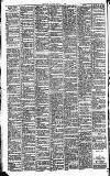 Woolwich Gazette Friday 02 March 1900 Page 8