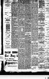 Woolwich Gazette
