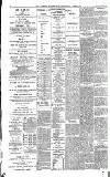 Shoreditch Observer Saturday 14 November 1885 Page 2