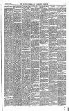 Shoreditch Observer Saturday 14 November 1885 Page 3