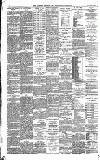 Shoreditch Observer Saturday 14 November 1885 Page 4