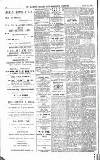 Shoreditch Observer Saturday 27 January 1900 Page 2
