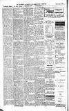 Shoreditch Observer Saturday 27 January 1900 Page 4