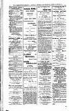 Shoreditch Observer Saturday 16 January 1904 Page 2