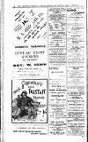 Shoreditch Observer Saturday 16 January 1904 Page 4