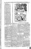 Shoreditch Observer Saturday 16 January 1904 Page 6