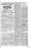 Shoreditch Observer Saturday 16 January 1904 Page 7