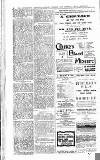Shoreditch Observer Saturday 16 January 1904 Page 8