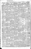 Shoreditch Observer Saturday 05 September 1908 Page 2