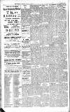 Shoreditch Observer Saturday 05 September 1908 Page 4