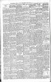 Shoreditch Observer Saturday 05 September 1908 Page 6