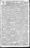 January 1, 1910