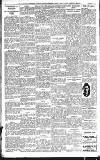 Shoreditch Observer Saturday 04 October 1913 Page 2