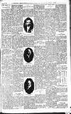 Shoreditch Observer Saturday 04 October 1913 Page 3