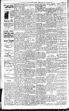 Shoreditch Observer Saturday 04 October 1913 Page 4