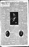 Shoreditch Observer Saturday 04 October 1913 Page 5