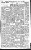 Shoreditch Observer Saturday 04 October 1913 Page 7