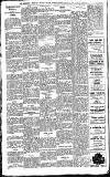 Shoreditch Observer Saturday 23 May 1914 Page 2