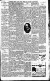 Shoreditch Observer Saturday 23 May 1914 Page 3