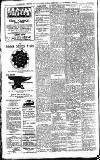Shoreditch Observer Saturday 23 May 1914 Page 4
