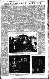 Shoreditch Observer Saturday 23 May 1914 Page 5