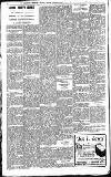 Shoreditch Observer Saturday 23 May 1914 Page 6