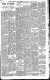 Shoreditch Observer Saturday 23 May 1914 Page 7