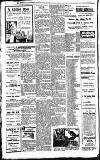 Shoreditch Observer Saturday 23 May 1914 Page 8