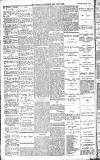 Walsall Advertiser Saturday 04 January 1879 Page 2