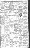 Walsall Advertiser Saturday 04 January 1879 Page 3
