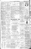 Walsall Advertiser Saturday 04 January 1879 Page 4