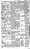 Walsall Advertiser Tuesday 07 January 1879 Page 2