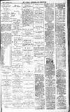 Walsall Advertiser Tuesday 07 January 1879 Page 3