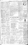 Walsall Advertiser Tuesday 07 January 1879 Page 4