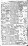 Walsall Advertiser Saturday 11 January 1879 Page 2