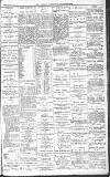 Walsall Advertiser Saturday 11 January 1879 Page 3