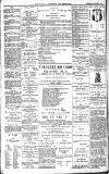 Walsall Advertiser Saturday 11 January 1879 Page 4