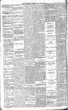 Walsall Advertiser Tuesday 14 January 1879 Page 2