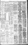 Walsall Advertiser Tuesday 14 January 1879 Page 3