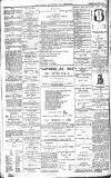 Walsall Advertiser Tuesday 14 January 1879 Page 4