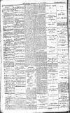 Walsall Advertiser Saturday 18 January 1879 Page 2